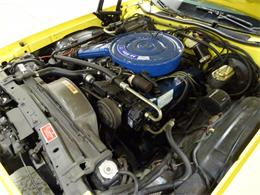 Picture of '76 Ford Ranchero located in New Jersey - $20,995.00 Offered by Gateway Classic Cars - Philadelphia - MOAF