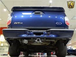 Picture of '02 Ford F150 Offered by Gateway Classic Cars - St. Louis - MOAG