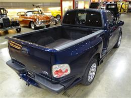 Picture of 2002 F150 - MOAG