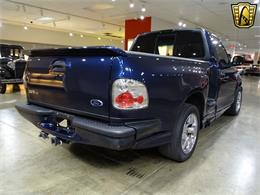 Picture of 2002 F150 - $20,595.00 - MOAG