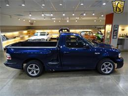 Picture of 2002 Ford F150 - $20,595.00 - MOAG