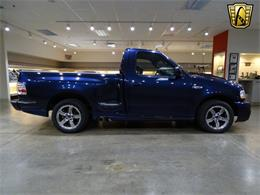 Picture of '02 F150 - $20,595.00 Offered by Gateway Classic Cars - St. Louis - MOAG