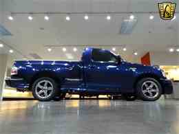 Picture of '02 F150 - MOAG