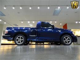 Picture of '02 F150 Offered by Gateway Classic Cars - St. Louis - MOAG