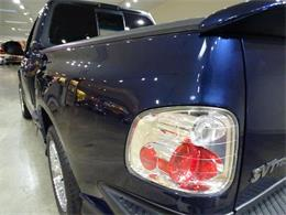 Picture of 2002 Ford F150 located in O'Fallon Illinois Offered by Gateway Classic Cars - St. Louis - MOAG