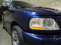 Picture of '02 F150 located in Illinois - $20,595.00 Offered by Gateway Classic Cars - St. Louis - MOAG