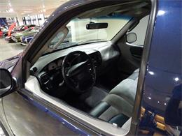 Picture of 2002 F150 located in Illinois - $20,595.00 Offered by Gateway Classic Cars - St. Louis - MOAG