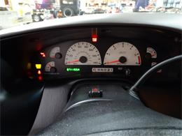 Picture of 2002 Ford F150 located in O'Fallon Illinois - $20,595.00 Offered by Gateway Classic Cars - St. Louis - MOAG