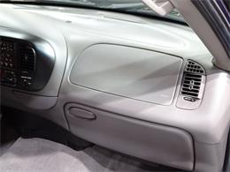 Picture of 2002 F150 located in Illinois Offered by Gateway Classic Cars - St. Louis - MOAG