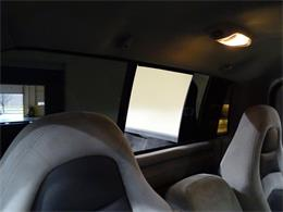 Picture of 2002 Ford F150 Offered by Gateway Classic Cars - St. Louis - MOAG