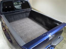 Picture of '02 Ford F150 - $20,595.00 Offered by Gateway Classic Cars - St. Louis - MOAG