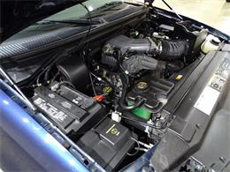 Picture of 2002 F150 Offered by Gateway Classic Cars - St. Louis - MOAG