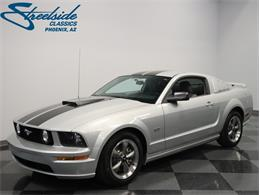 Picture of '05 Mustang GT - $16,995.00 Offered by Streetside Classics - Phoenix - MOAI