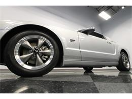 Picture of 2005 Ford Mustang GT - $16,995.00 Offered by Streetside Classics - Phoenix - MOAI
