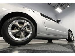 Picture of 2005 Mustang GT - $16,995.00 Offered by Streetside Classics - Phoenix - MOAI