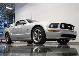 Picture of 2005 Ford Mustang GT Offered by Streetside Classics - Phoenix - MOAI