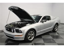 Picture of 2005 Mustang GT - $16,995.00 - MOAI
