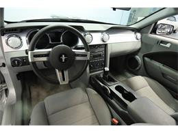 Picture of '05 Ford Mustang GT - $16,995.00 - MOAI