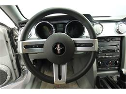 Picture of 2005 Ford Mustang GT located in Arizona - $16,995.00 Offered by Streetside Classics - Phoenix - MOAI