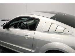 Picture of 2005 Mustang GT located in Arizona - $16,995.00 Offered by Streetside Classics - Phoenix - MOAI