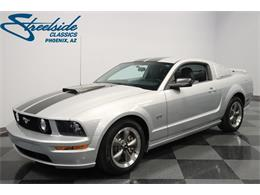 Picture of '05 Ford Mustang GT - $16,995.00 Offered by Streetside Classics - Phoenix - MOAI