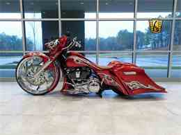 Picture of '17 Harley-Davidson Motorcycle located in Georgia - $98,000.00 - MOAJ
