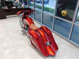 Picture of '17 Harley-Davidson Motorcycle - $98,000.00 - MOAJ