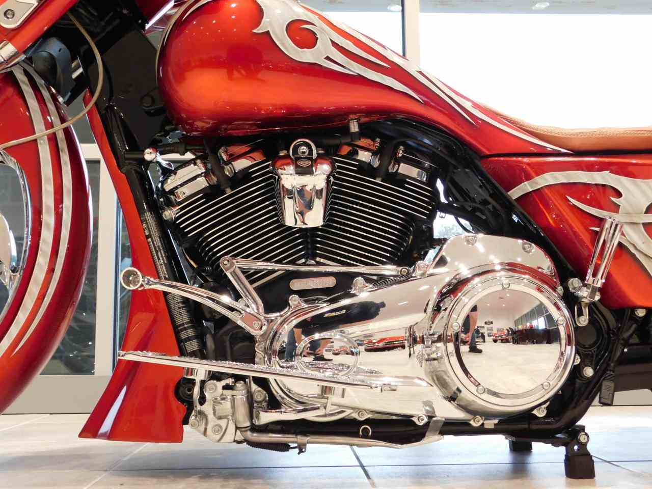 Large Picture of '17 Motorcycle - $98,000.00 Offered by Gateway Classic Cars - Atlanta - MOAJ