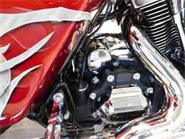 Picture of '17 Harley-Davidson Motorcycle - $98,000.00 Offered by Gateway Classic Cars - Atlanta - MOAJ