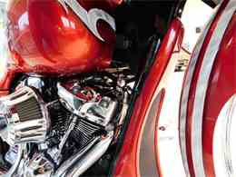 Picture of '17 Harley-Davidson Motorcycle Offered by Gateway Classic Cars - Atlanta - MOAJ