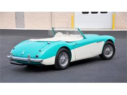 Picture of '59 Roadster - MOAV
