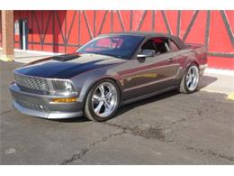 Picture of 2006 Mustang located in Illinois - $23,500.00 - MOAW