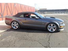 Picture of 2006 Ford Mustang - $23,500.00 Offered by North Shore Classics - MOAW