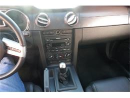 Picture of '06 Ford Mustang - $23,500.00 - MOAW
