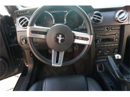 Picture of 2006 Ford Mustang Offered by North Shore Classics - MOAW