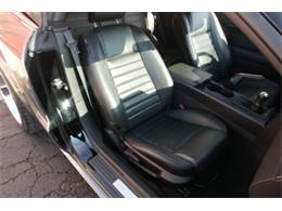 Picture of '06 Mustang - $23,500.00 Offered by North Shore Classics - MOAW