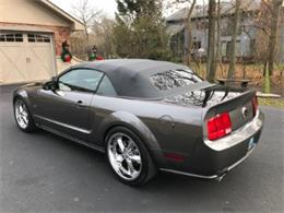 Picture of 2006 Ford Mustang - $23,500.00 - MOAW