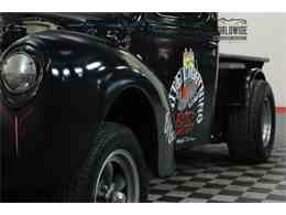 Picture of '46 Jeep - MOAX