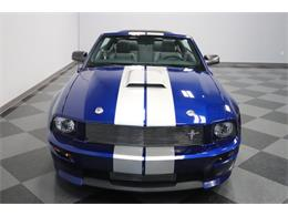 Picture of '08 GT - MOAY