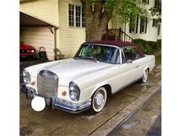 Picture of Classic 1966 250 located in Michigan - MOB0