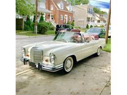 Picture of Classic '66 250 Offered by Classic Car Deals - MOB0