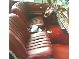 Picture of Classic 1966 Mercedes-Benz 250 Offered by Classic Car Deals - MOB0