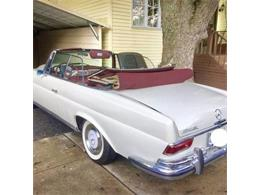 Picture of 1966 250 located in Michigan Offered by Classic Car Deals - MOB0