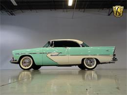 Picture of '56 Belvedere - MOB1