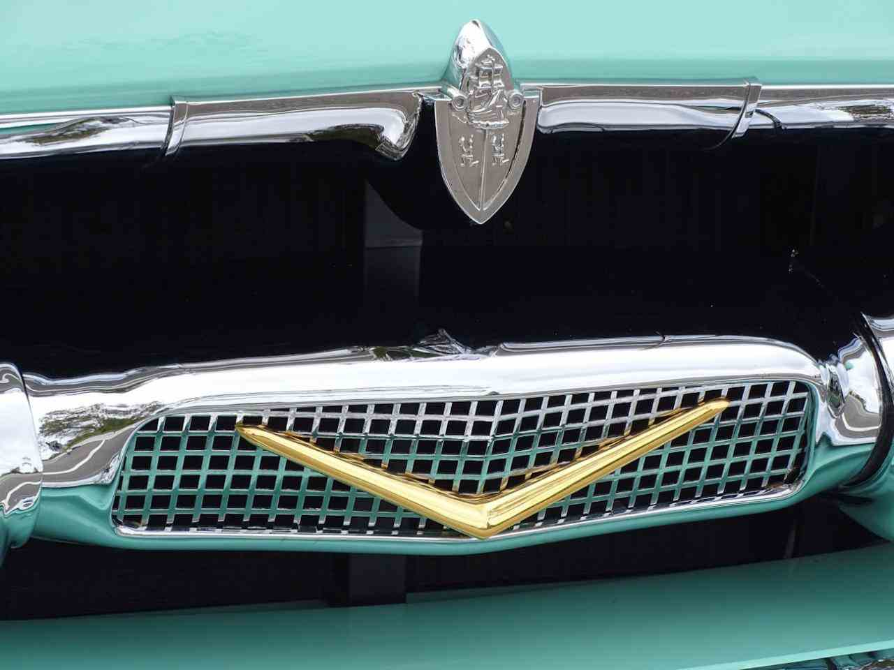 Large Picture of '56 Belvedere - MOB1