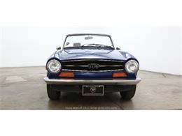 Picture of '73 TR6 - $11,750.00 - MOB2