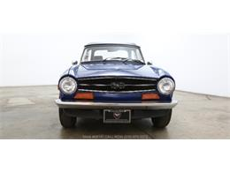 Picture of Classic '73 TR6 - $11,750.00 - MOB2