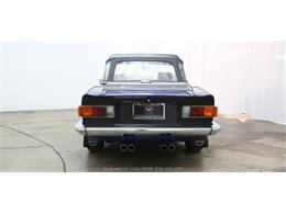 Picture of Classic '73 Triumph TR6 located in California - $11,750.00 - MOB2