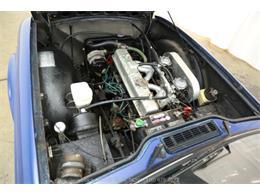 Picture of '73 Triumph TR6 - MOB2