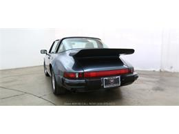 Picture of '88 Carrera - MOB4